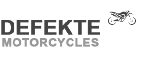 Defektemotorcycles