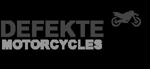 Defektemotorcycles